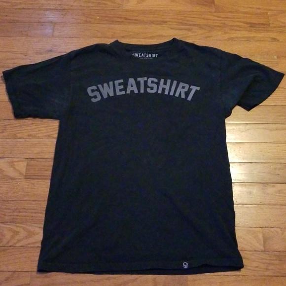 17347dfc810b Earl Sweatshirt